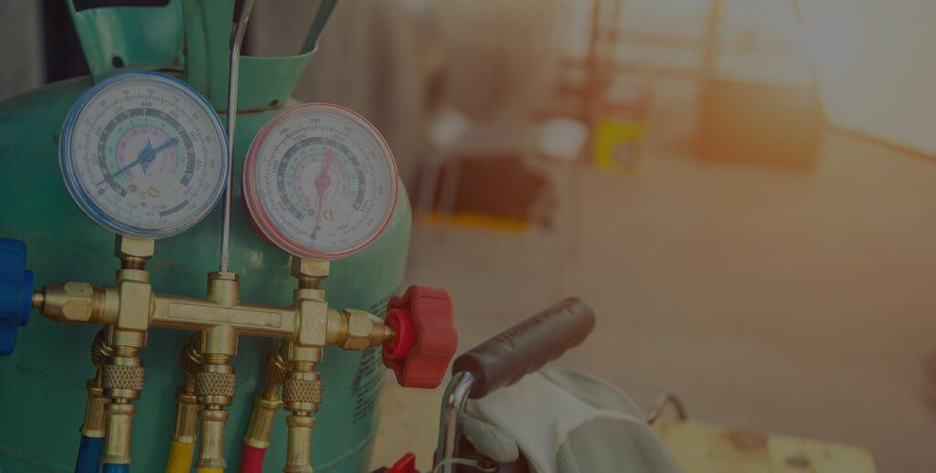 Manassas Air Conditioning Repair service Manassas