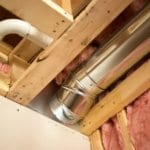 Uneven cooling/heating, Exaggerated amount of dust, Backdrafting, Should you fix leaking air ducts yourself,